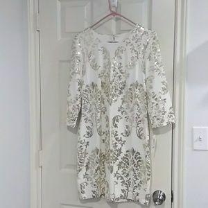 Party 👗 dress